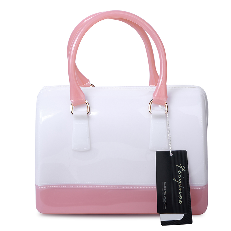 travesseiro bolsa top bolsa colorido Pattern : Solid Color
