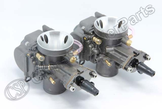 US $140 0 |PWK PWK34 Carburetor 34 34MM Dual Set For Yamaha XS650 Keihin  Carb-in Carburetor from Automobiles & Motorcycles on Aliexpress com |  Alibaba
