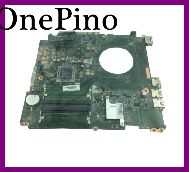 809985-601 809985-001 for HP Pavilion 17-P 17z-p laptop motherboard A10-7300M CPU DAY21AMB6D0 tested809985-601 809985-001 for HP Pavilion 17-P 17z-p laptop motherboard A10-7300M CPU DAY21AMB6D0 tested