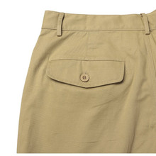 JUMAYO SHOP COLLECTIONS – TROUSER SWEAT PANTS