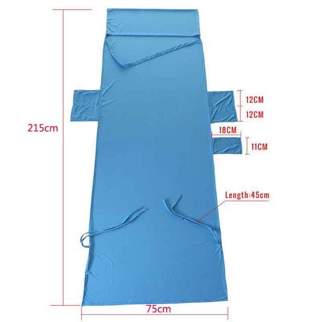Microfiber Beach Chair Cover 2