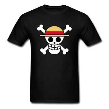 Brand One Piece T-shirt Men Straw Hat Skull Logo Tshirt Nami Sexy 3D Print Tops Japan Anime Luffy T Shirt Cool Zoro Designer Tee 14