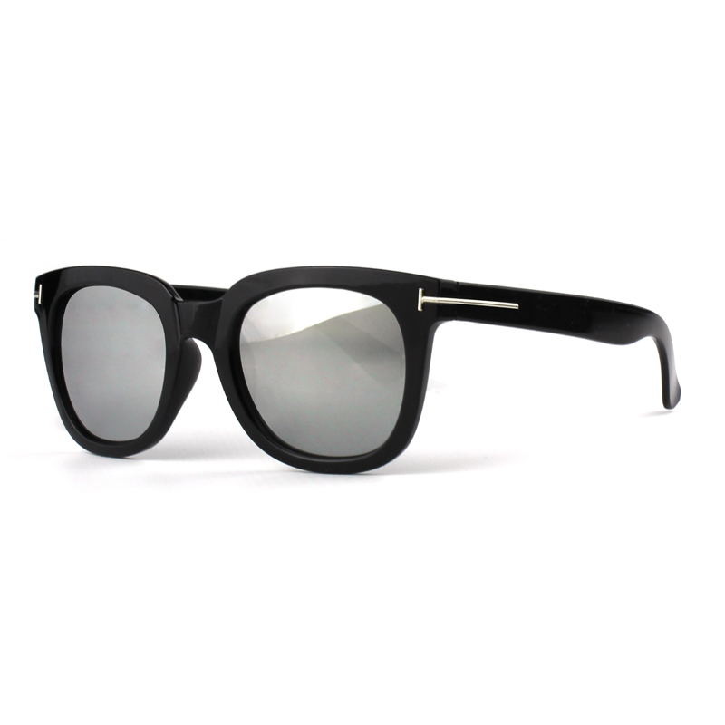 Shades For Men Sunglasses Brand Of Kdeam Mirror Glasses UV400 gafas de sol  zonnebril Sunglass Men With Case CE-in Sunglasses from Men's Clothing ...