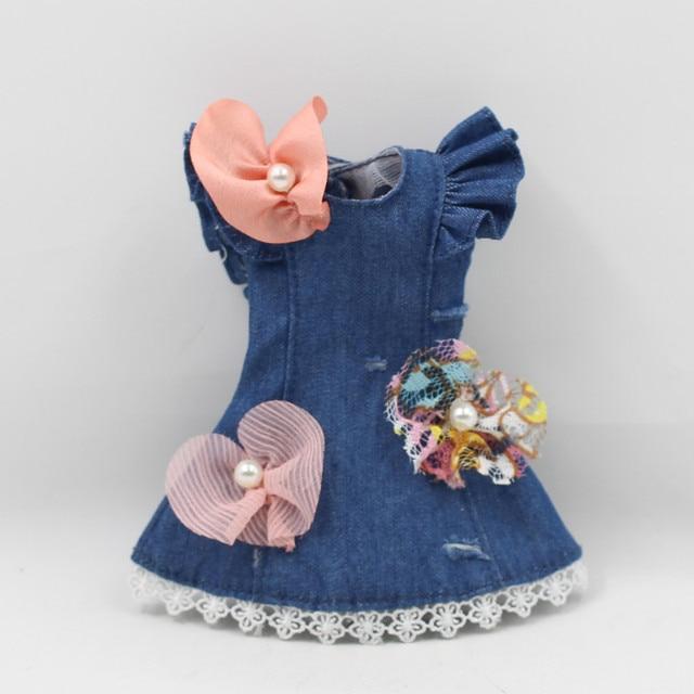 afb098ab48 Νυφικά ντύνομαι κούκλα Neo Blythe