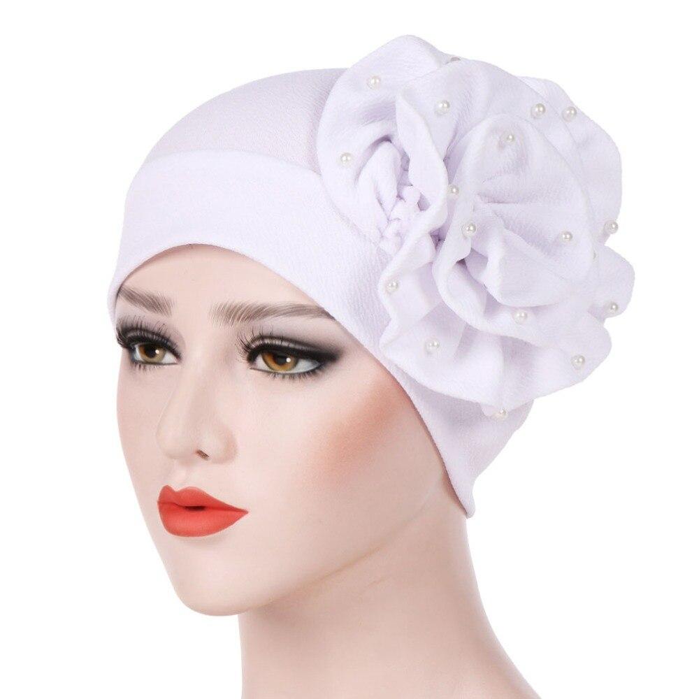 Muslim Turban African Head wraps (62)