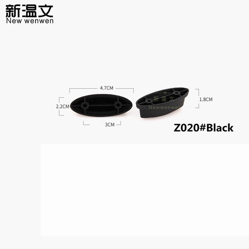 Wenwen USD Wheels,Luggage States 22