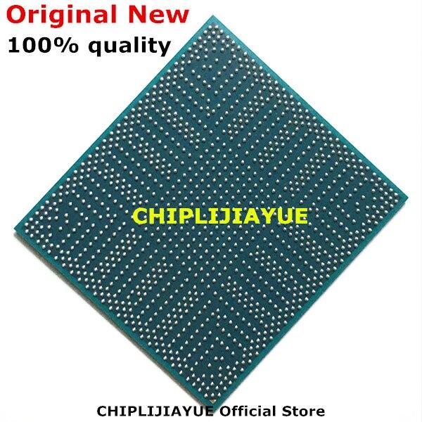 100% nouveau Chipset SR1LM J2850 IC puce BGA en Stock100% nouveau Chipset SR1LM J2850 IC puce BGA en Stock