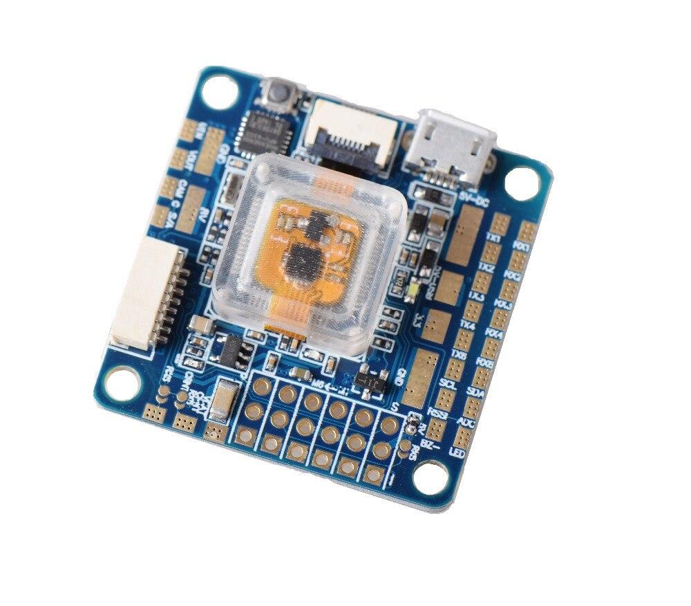 OmniNXT F7 Flight Controller FC OSD 5V 8V BEC MPU6000 Gyro ICM20608 32khz 3 6S VS