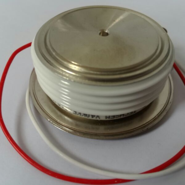 KK800 1800 V SCR MODULE IGBT KK800A-1800V 800A