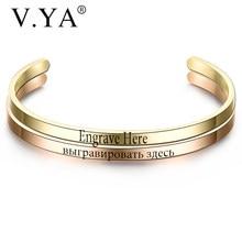 783033aaa01de Popular Friends Bracelet Silver Gold-Buy Cheap Friends Bracelet ...