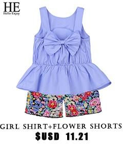 toddler-costume-girl-summer-clothes-floral-girls-suit-2018-fashion-Bowknot-sleeveless-shirt-Flower-shorts-children.jpg_640x640