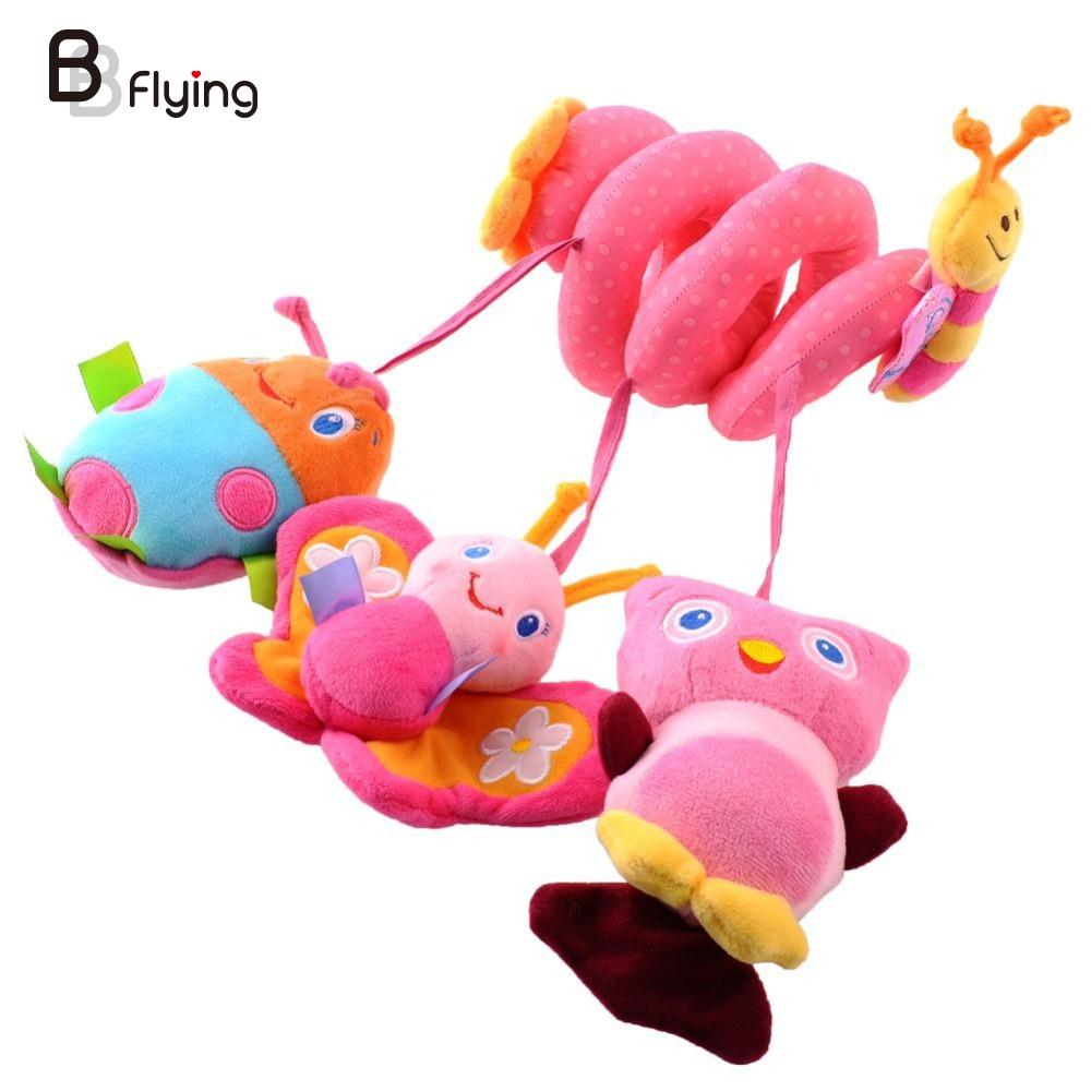 compare prices on butterfly activities for kids online shopping