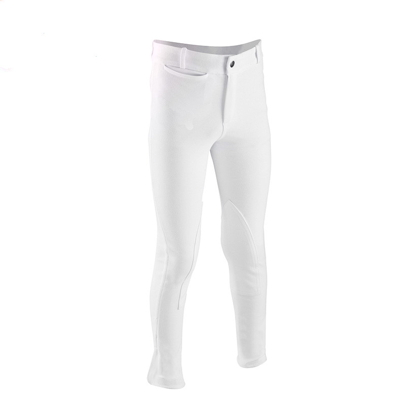 Women Children Teenager Horse Riding Chaps Equestrian Horse Riding Breeches Active Riding Pants Equipment ...