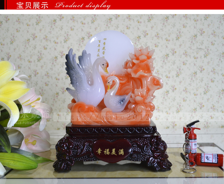 shipping wholesale Resin craft gift peacock ashtray creative gifts to share home decorations ornaments Europeanshipping wholesale Resin craft gift peacock ashtray creative gifts to share home decorations ornaments European