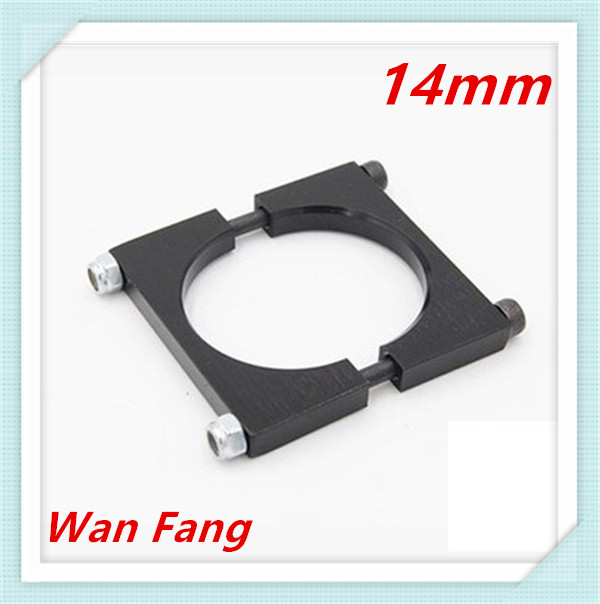 top 9 most popular aluminum tube clamp mount list and get
