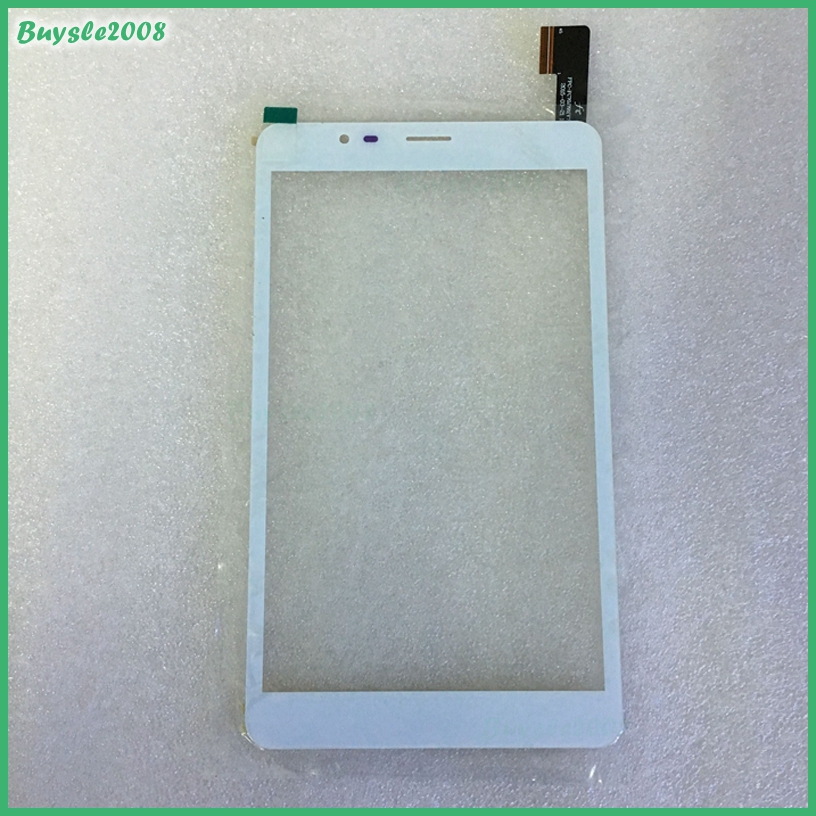 For FPC-FC70J791(V716)-00 Tablet Capacitive Touch Screen 7 inch PC Touch Panel Digitizer Glass MID Sensor Free Shipping c 4 0 полное руководство
