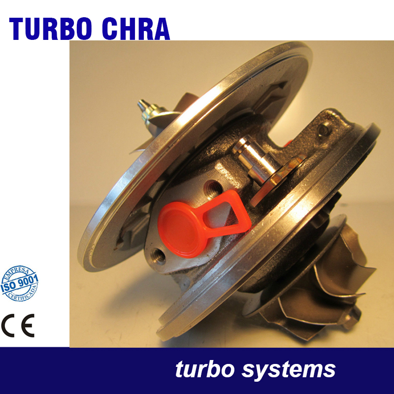 Turbo cartridge 4541920003 4541920004 4541920005 4541925006S 4541920006 454192 0001 454192 0002 for VW T4 Transporter 2.5 TDI