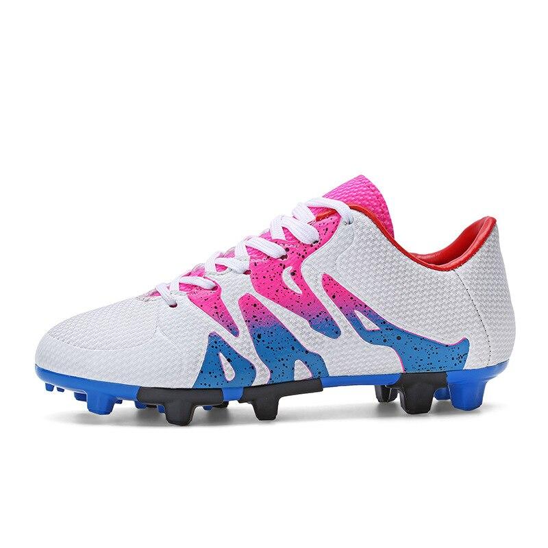 AG TF Turf Superfly Grama de Futebol Profissional Formação Sapatos Sapatos  de Futebol Botas de Futebol Chuteiras Interior Mulheres 3.5 34 Tamanho EUR b02c9534671ad