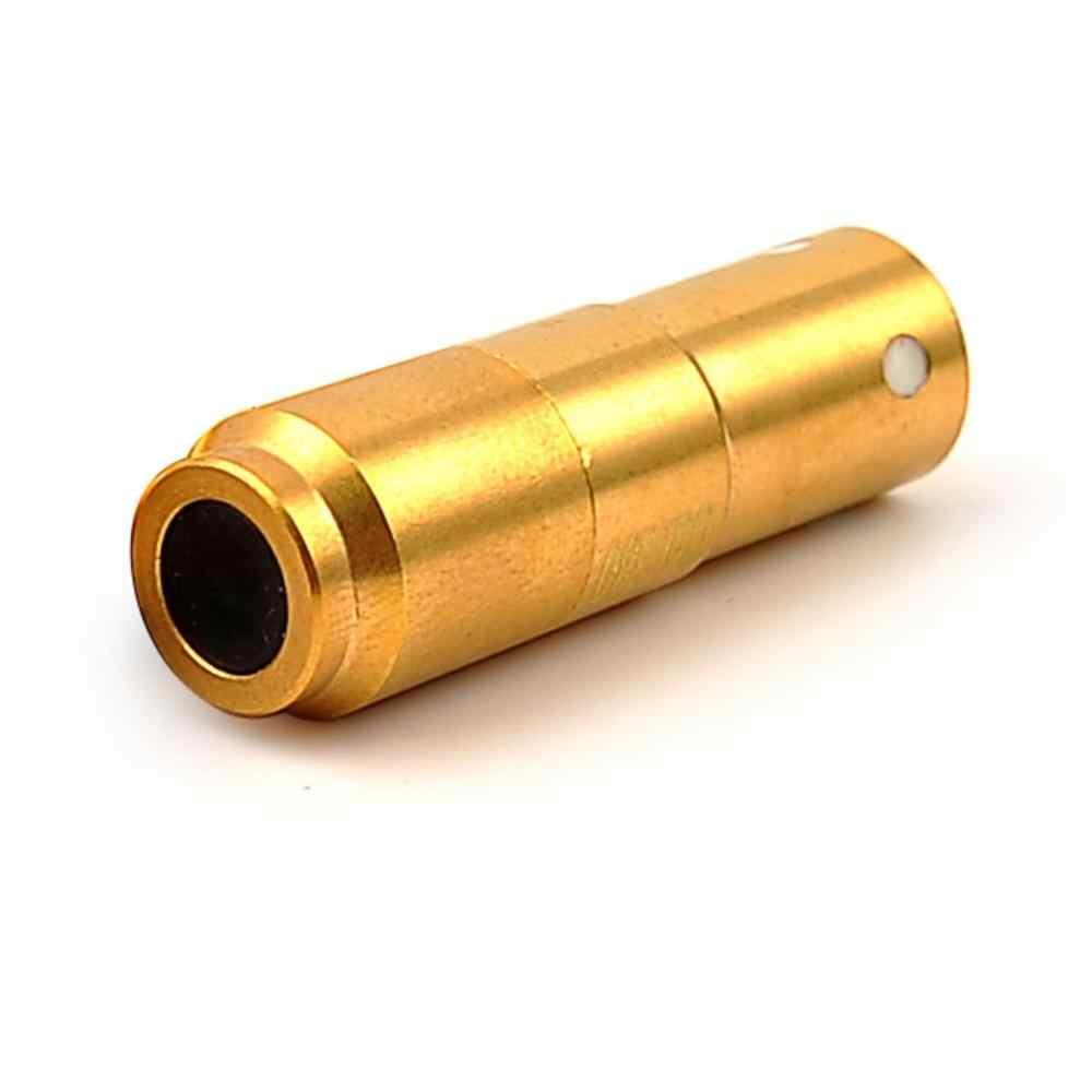 380ACP レーザートレーニング弾丸、弾丸、レーザーカートリッジドライ火災トレーニングと撮影シミュレーション、トレーナーカートリッジ