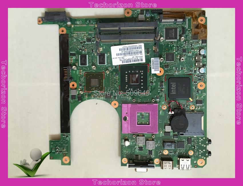 Top quality , For HP laptop mainboard 4311S 577222-001 laptop motherboard,100% Tested 60 days warranty  Top quality , For HP laptop mainboard 4311S 577222-001 laptop motherboard,100% Tested 60 days warranty