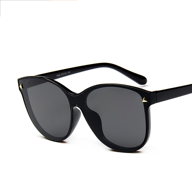 2017 New Fashion Sunglasses Men Luxury Brand Designer ...