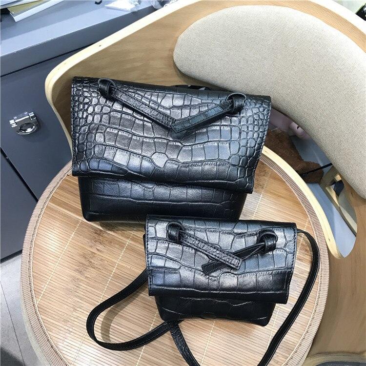 High Quality Womens Genuine Leather Bag Small Handbag Crossbody Bags for Women Damen TaschenHigh Quality Womens Genuine Leather Bag Small Handbag Crossbody Bags for Women Damen Taschen