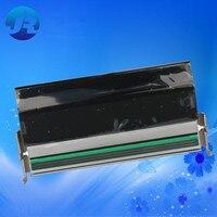 Oryginalny oryginalny nowy 79801 M głowica drukująca ZM400 głowica termiczna ZM400 300 DPI głowicy drukującej