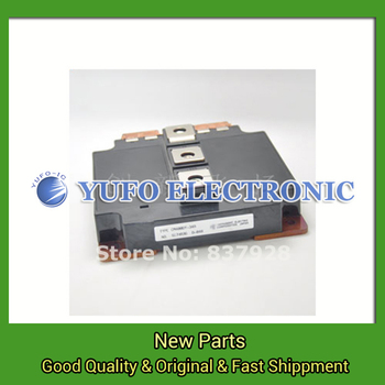 Free Shipping 1PCS CM400DY-34A power Module, original new, offers. Welcome to order