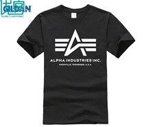 pattern t shirt Summer Fashion T-shirts Alpha Industries T-shirt Short Sleeves Tops Tee Shirt Harajuku Camiseta T shirt fantasy colour pattern long sleeves t shirt