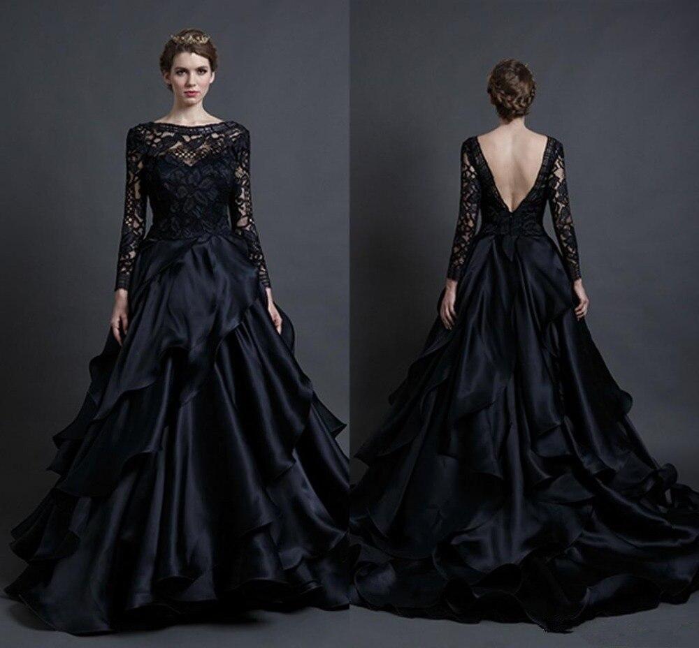Popular Special Wedding Dress-Buy Cheap Special Wedding Dress lots ...