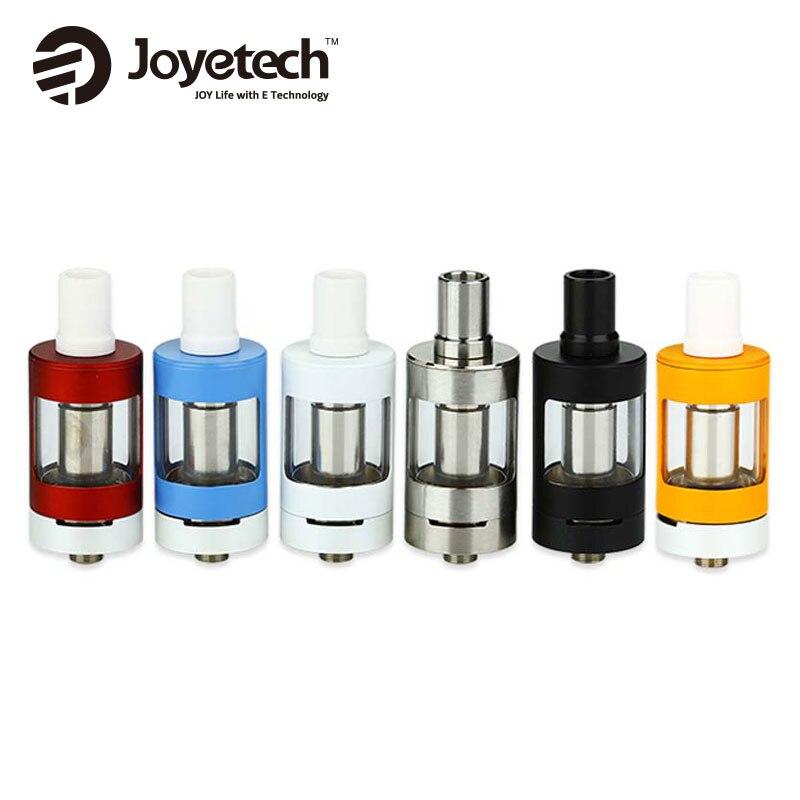 100% Originale Joyetech eGo UN Mega Atomizzatore 4 ml Capacità Serbatoio Adatta per Ego un mega Starter kit 4 ml E-succo di Capacità
