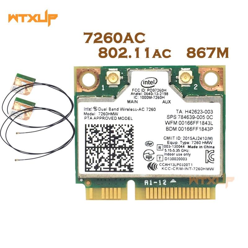 HP Wireless A+G PCI Card Network Adapter EA118AA