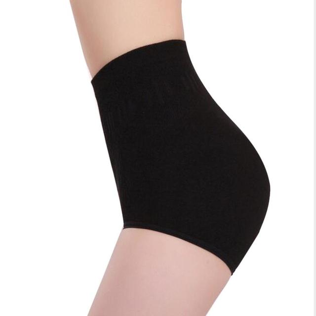 Womens High Waist Tummy Control Body Shaper