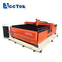 Gantry cnc plasma cutting machine, movable metal sheet plasma cutting machines, transformer metal sheet plasma cutting machines