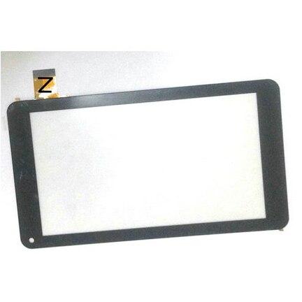 Witblue Nuovo touch screen Per 7