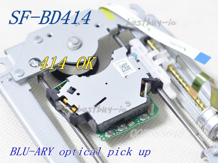 SF-BD414  OK (2)