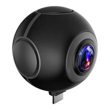 360 Panoramic Camera VR