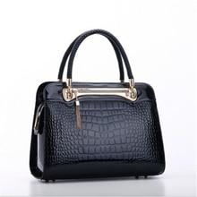 Fashion women handbags women leather handbags women shoulder bag big brand handbags famous shoulder bag women evening bag NO RED