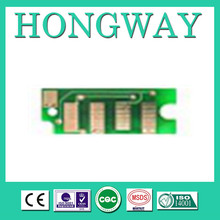 Buy c3765dnf dell and get free shipping on AliExpress com