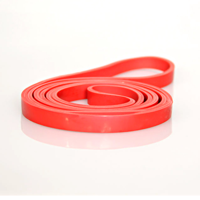 Rubber Exercise Tubing Bands: Aliexpress.com : Buy Fitness Equipment 208cm Sport Gym