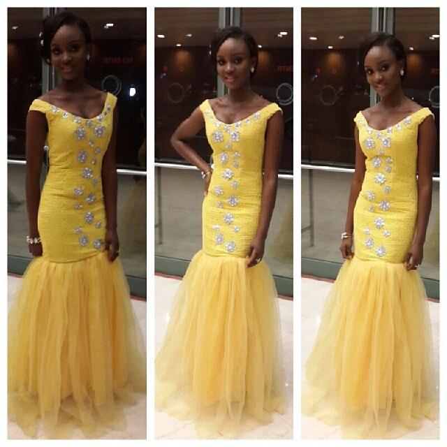 Popular Latest Long Skirt Design-Buy Cheap Latest Long Skirt ...