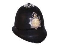 Inspetor de polícia chapéus role playing Cosplay Capacete Caps Fontes Do Partido Do Traje dos homens tampas de 2 estilos