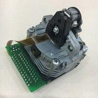 XYAB3040 Cabeça de Impressão Da Cabeça De Impressão Remanufaturados Para Olivetti PR2 Além de Peças Impressora Matricial|Peças de impressora| |  -