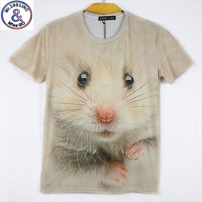 12 18 Year Big Kids 3d Animal Printed T Shirt For Boys