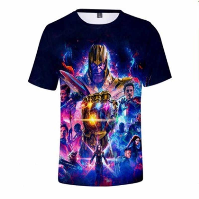 """С принтами """"отряд самоубийц"""", """"Для мужчин Для женщин футболка 3D принтом Harley рубашка Quinn летняя футболка с круглым вырезом и Повседневное футболки футболка мужской хлопок полиэстер футболки"""