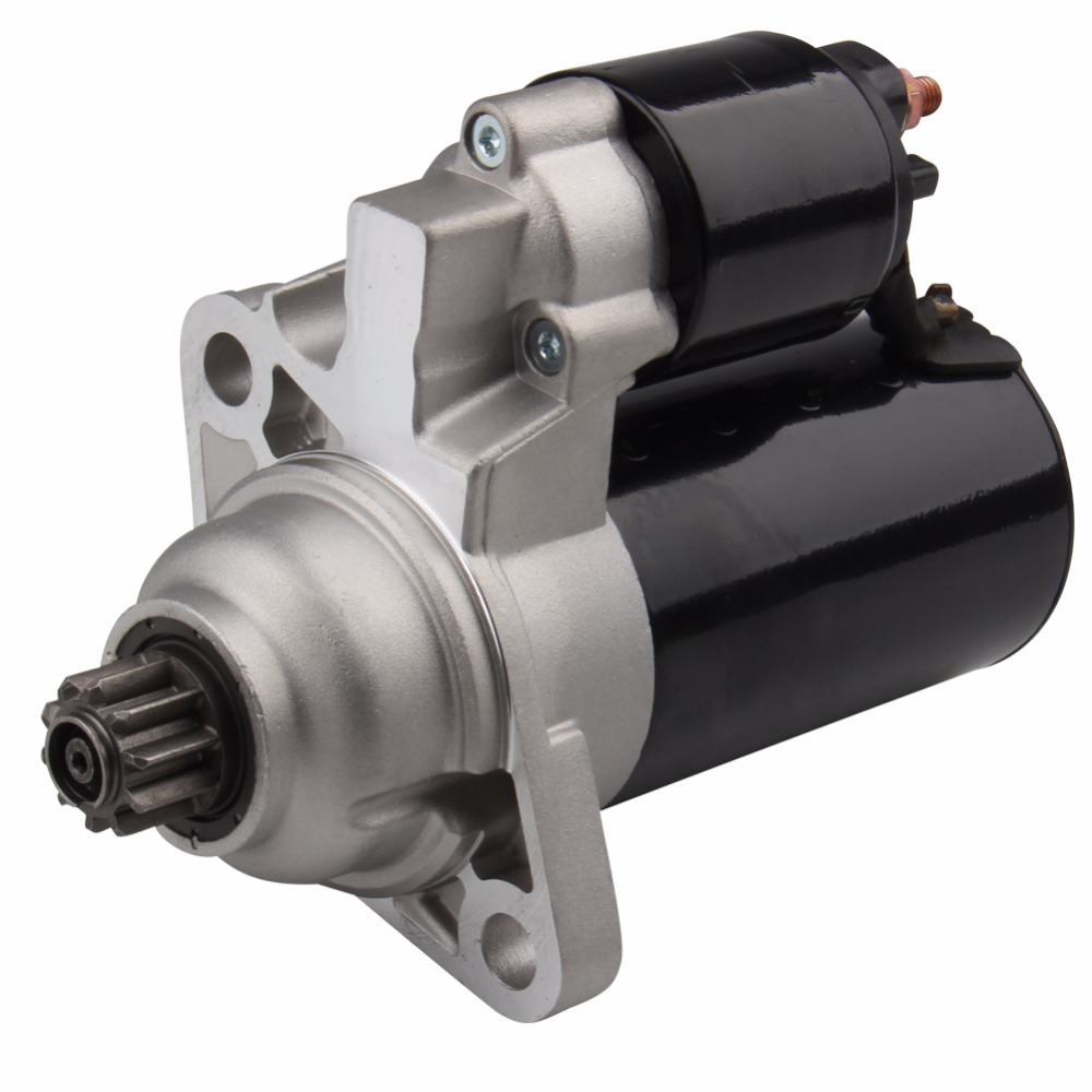 PRECISION AUTO LABS 12V DC Electric Fuel Transfer Pump