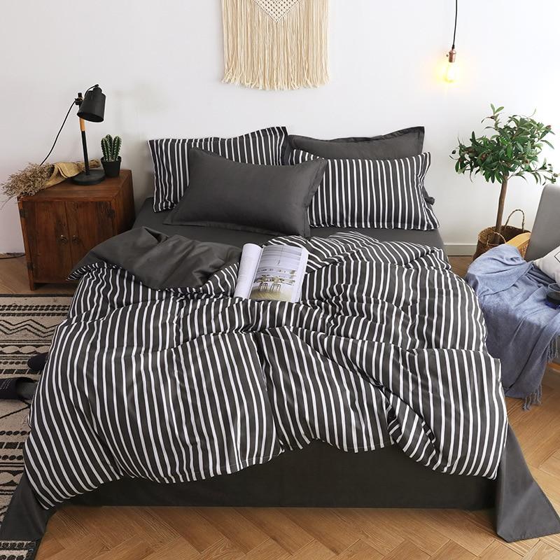 black-stripe