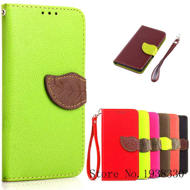 low priced 70d69 022e2 US $4.99 |Cover For Nokia Lumia 730 Case Luxury Leather Wallet Flip Case  for Coque Nokia Lumia 730 735 Phone Case With Card Holder Stand-in Wallet  ...