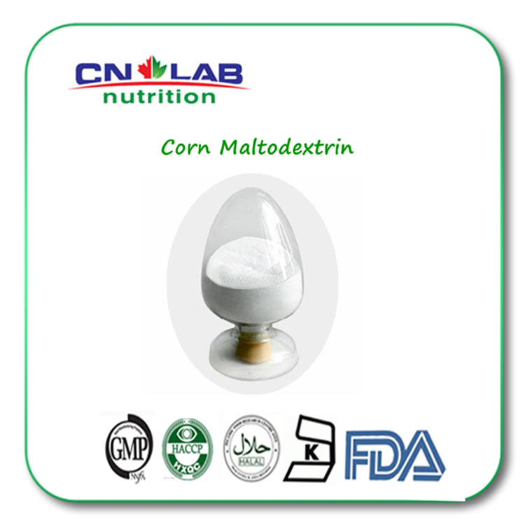 hot sale high quality food grade best price corn Maltodextrin 1kg/lot 1kg sucralose food grade tgs 99%