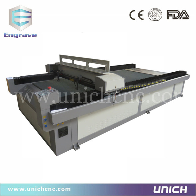 Agent wanted ceramic tile laser cutting machine